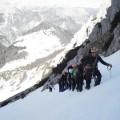 planinarenje_1